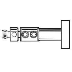 STYLD-150-A-2197-0159 stylus image