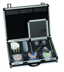 incise sales kit