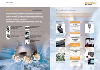 Brochure: Apply innovation - part 2