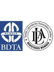 BDTA + DLA membership