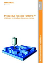 (AP010) Productive Process Pattern: Productive Process Patterns™