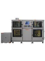 5/06 vacuum casting machine