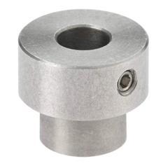Magnetic actuator