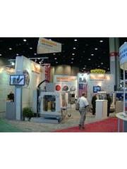 IMTS, Chicago