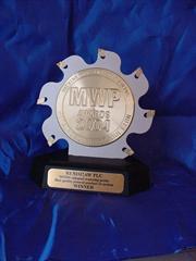 MWP 2004