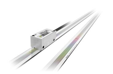 SIGNUM RELM high accuracy linear encoder