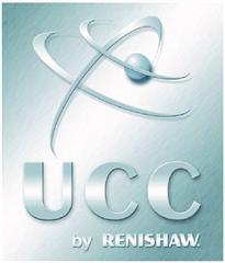 UCC graphic