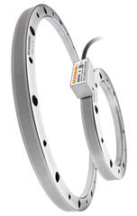 RESOLUTE™ on RESA ring