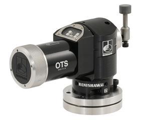 OTS (AA): optical tool setter