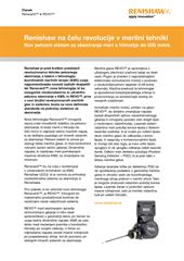 Članek: Renscan5™ & REVO®