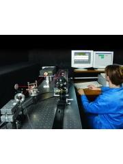 Calibrating ML10 Gold Standard