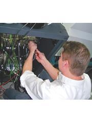CMM Reparatur 180px
