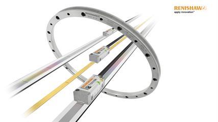视频 - 新一代 TONiC™ 光栅系统