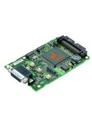 RPI20 parallel interface