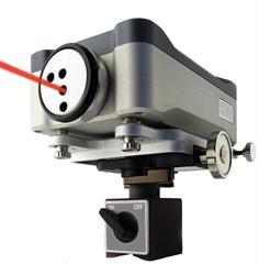XL-80 Laser unit