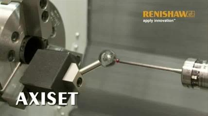 Video: AxiSet Check-Up