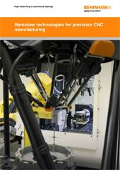 Flyer:  Machining of automotive castings