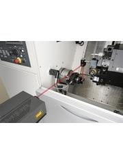 RX10 calibration