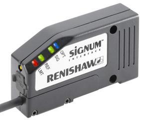 Signum Si interface