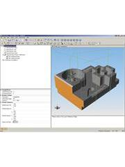 Import existing CAD models