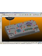 OMV software