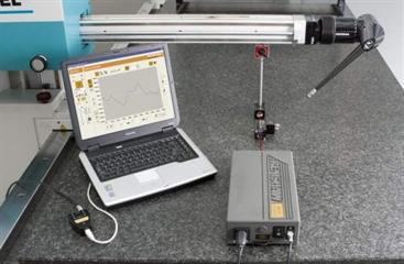 ML10 calibration