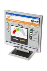 SiGNUM™ software