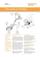 Data sheet: LTO2 systems for CNC lathes