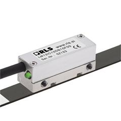 LM13 magnetic linear encoder