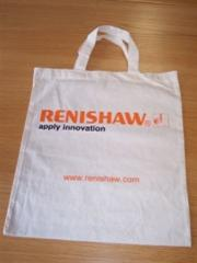 Corporate gifts - Cotton bags